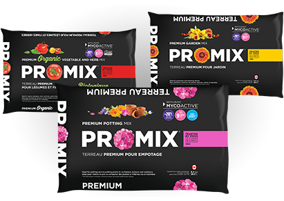 pro-mix_find_products_bags